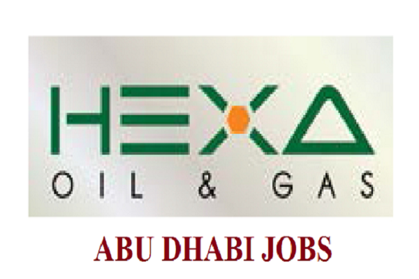 hexa oil and gas