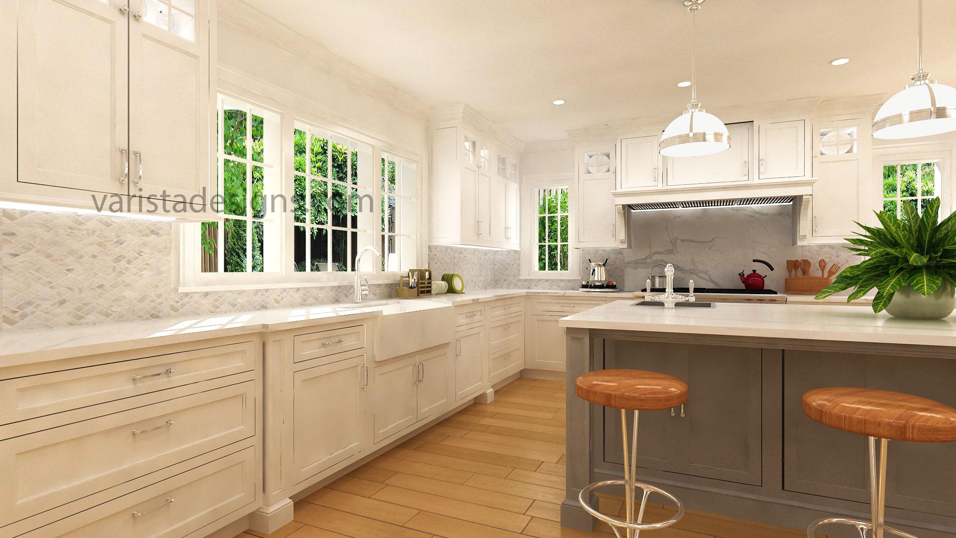 kitchen interior designs
