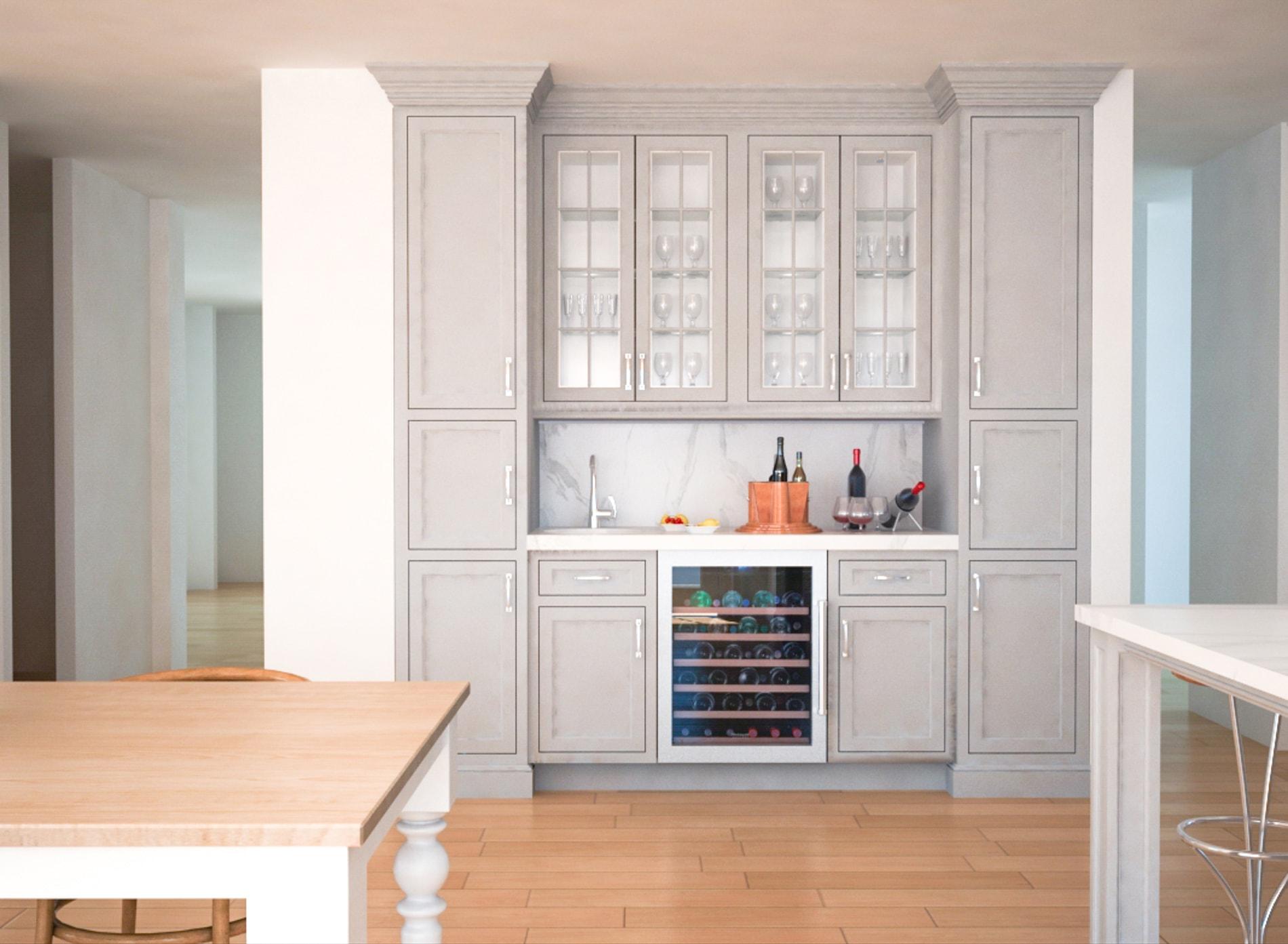varista design modular kitchen interior designs
