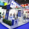 Exhibition Stand builders Ebara WETEX