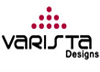 varista designs
