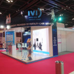 exhibition stand varistaDesigns