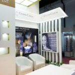 qualified exhibition stand contractors in dubai