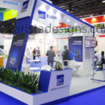 exhibition stand builders dubai abudhabi