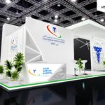 exhibition-stand-designers