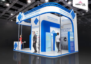 exhibition stand designs smme dubai