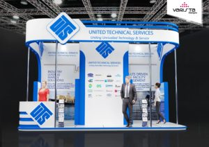 Exhibition Stand Services : Things to keep in mind for your next exhibition stand in dubai