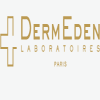 Dermeden exhibition stand at dubai derma