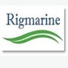 Rigmarine exhibition stand at seatrade oofshore and marine exhibition